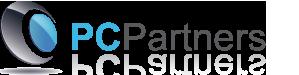PC Partners